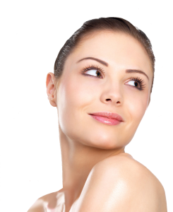 oxederm body care
