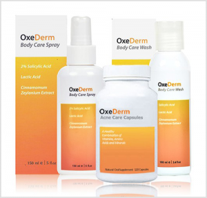 buy oxederm products