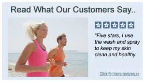 buy oxederm wash